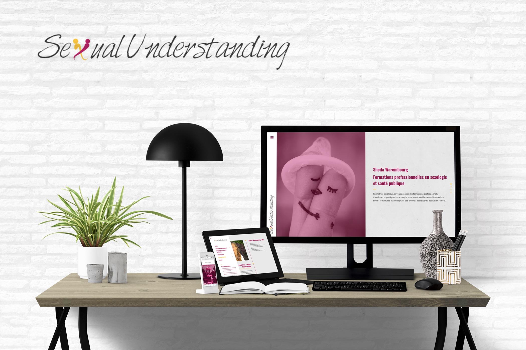 Refonte Site Internet sous wordpress